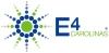 E4 Carolinas logo
