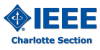 Charlotte IEEE