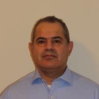 Dr. Georgios D. Demetriades